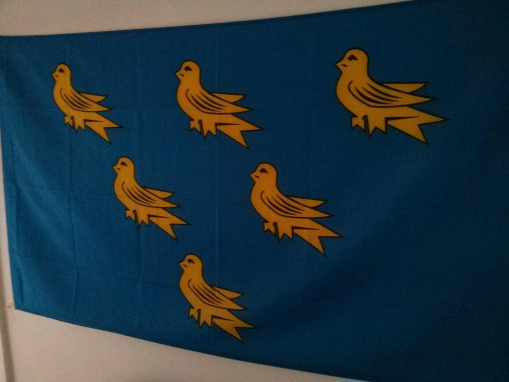 Sussex1